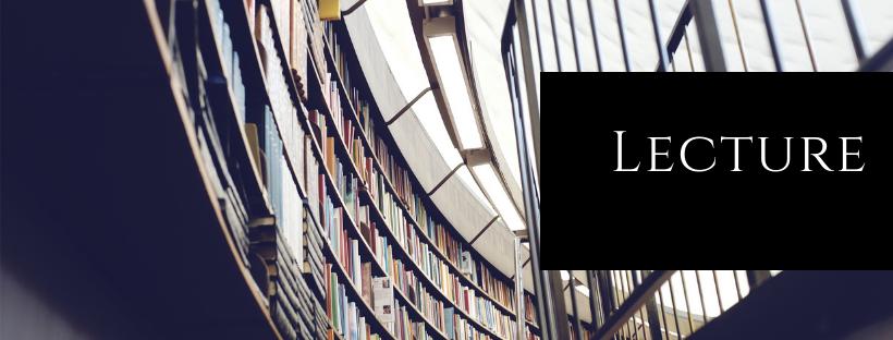 Prescription littéraire: quels livres mettre sous ses mains?